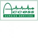 ACCESS Nursing Services