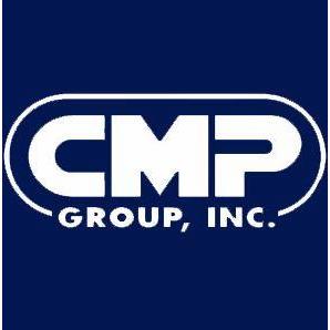 CMP Group Inc