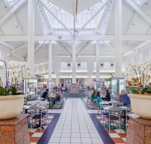 Willowbrook Mall image 7