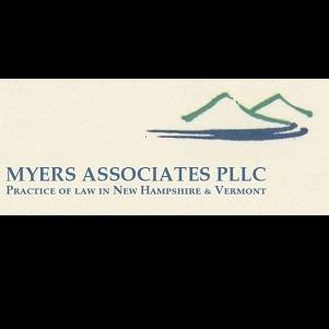Myers Associates PLLC