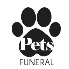 Pet'S Funeral