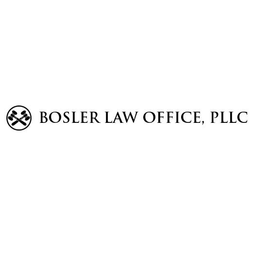 Bosler Law Office, PLLC