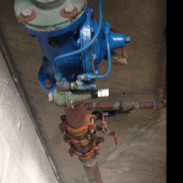 Elite Plumbing Septic & Sewer image 0
