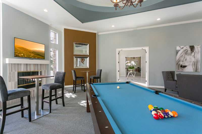 Ranchstone Apartments in Parker, CO - (303) 840-2...