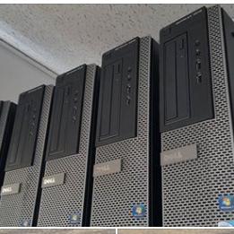 Brad's Computer Services image 1