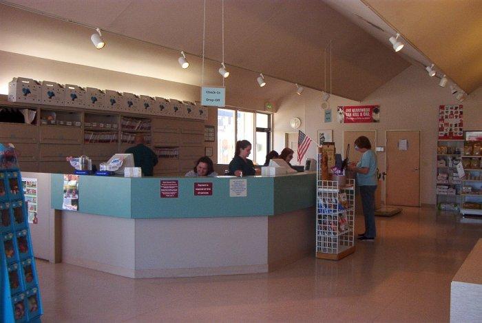 VCA Vets & Pets Animal Hospital image 3
