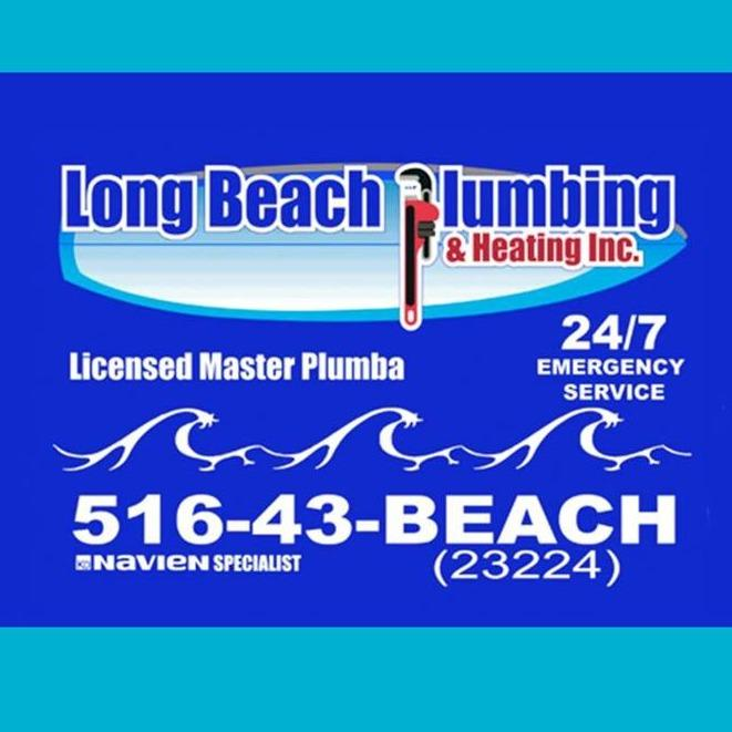 Long Beach Plumbing and Heating Inc.