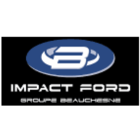 Impact Ford