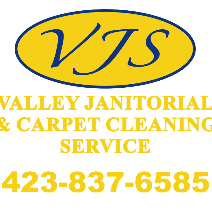 Valley Janitorial Service