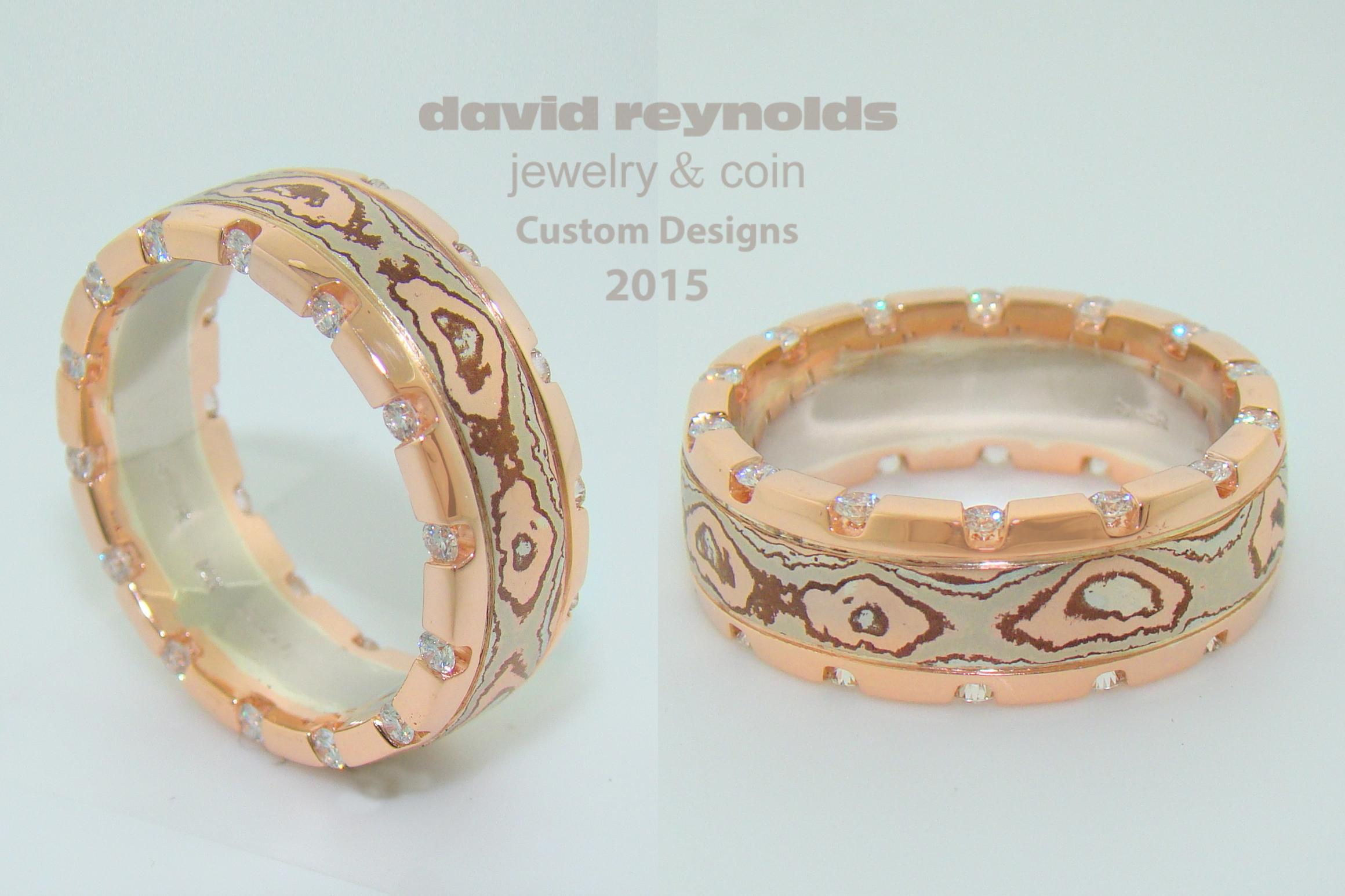 david reynolds jewelry and coin st petersburg fl