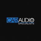 Car Audio & Security Specialists