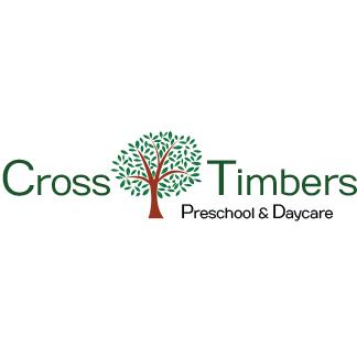 Cross Timbers School