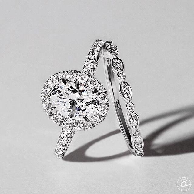 Shelle Jewelers image 0