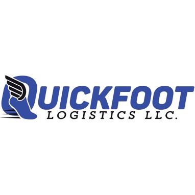 Quickfoot Logistics LLC