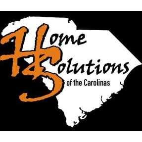 Home Solutions of the Carolinas image 0
