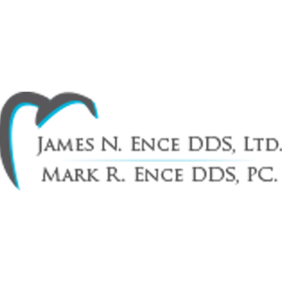 Ence James N DDS image 0