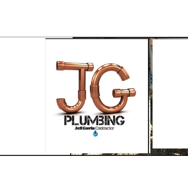 JG Plumbing