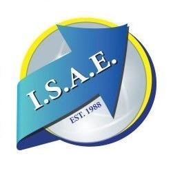 I.S.A.E.