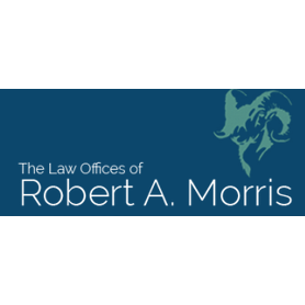 The Law Offices of Robert A. Morris, LLC