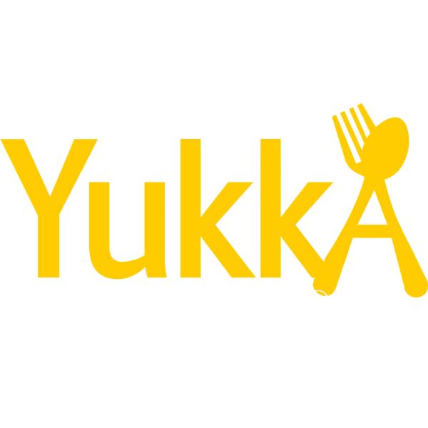 Yukka Latin Bistro