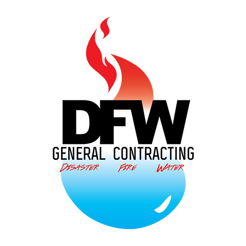 image of DFW General Contracting