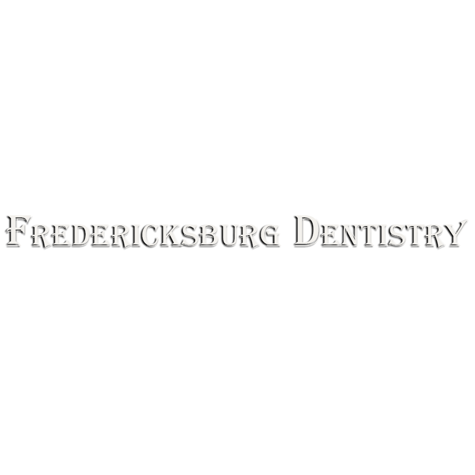 Fredericksburg Dentistry