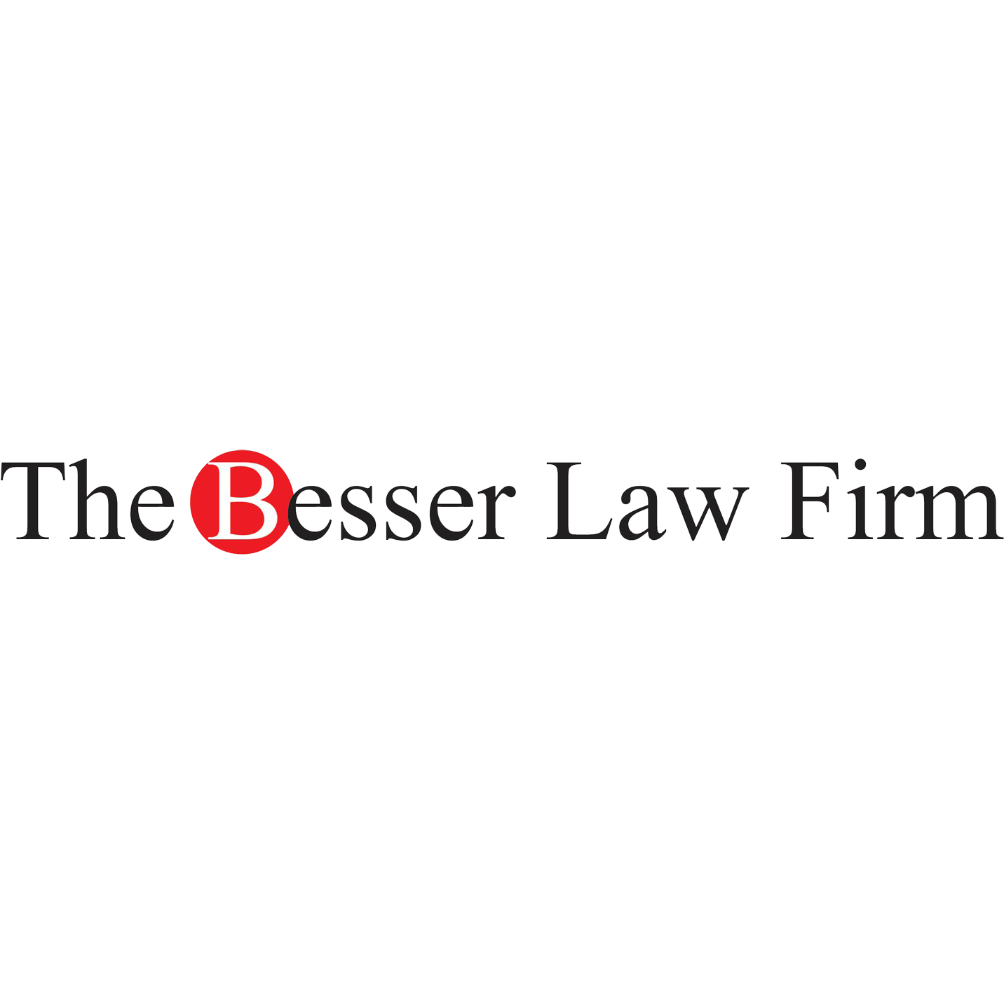 The Besser Law Firm image 0