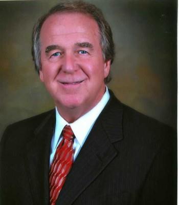 Allstate Insurance: Michael Clanton