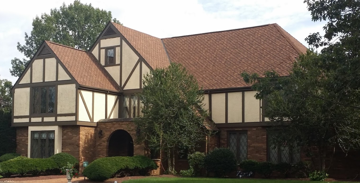 Quality One Roofing, Inc image 12