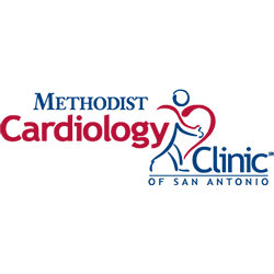 Cardiology Clinic of San Antonio - Medical Center