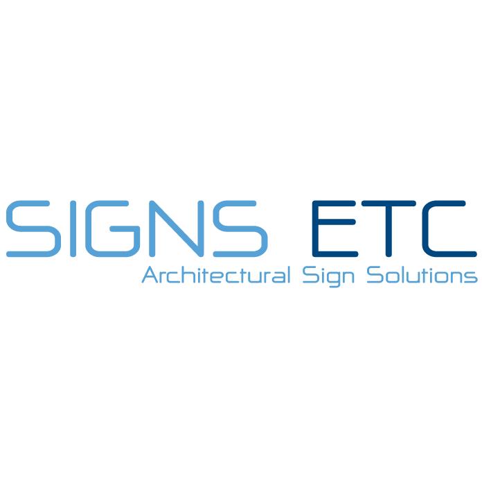 Signs Etc.