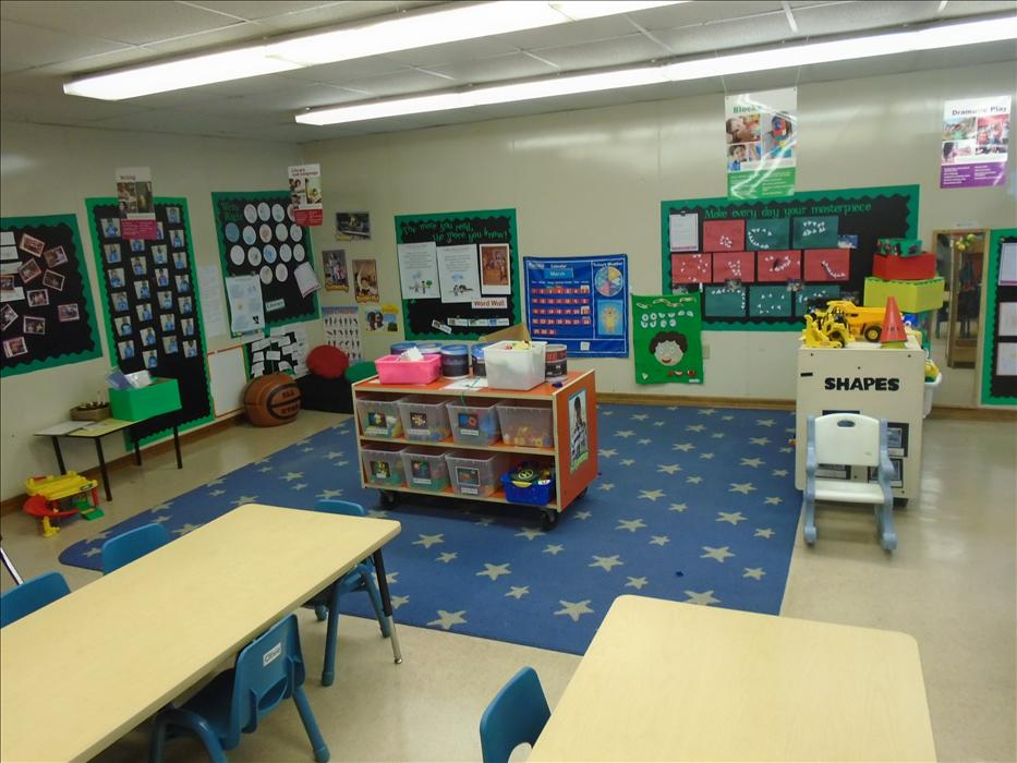 Burlington KinderCare image 8
