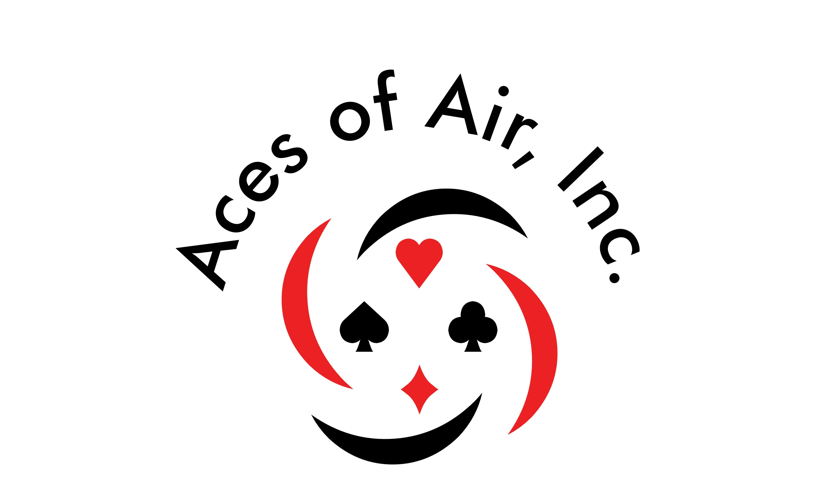 Aces of Air Inc image 0