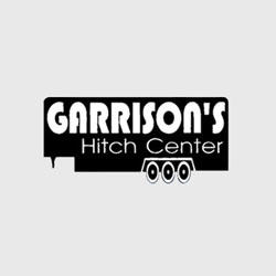 Garrison's Hitch Center image 0