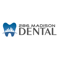 286 Madison Dental