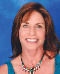 Diana Tracy - State Farm Insurance Agent image 0