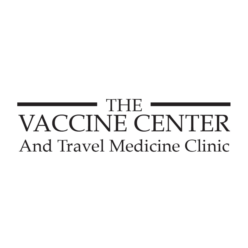 The Vaccine Center and Travel Medicine Clinic
