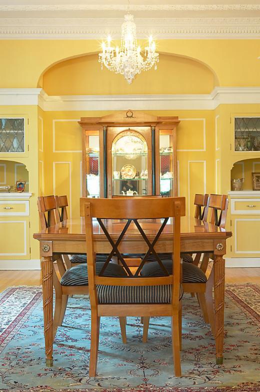 bau reparatur und einrichtung farbe wandtapeten in. Black Bedroom Furniture Sets. Home Design Ideas
