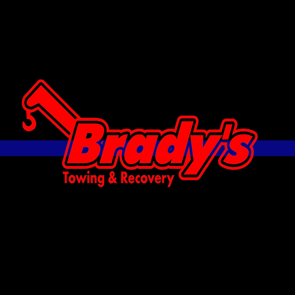 Brady's Towing and Recovery