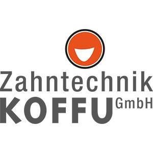 Logo von Zahntechnik Koffu GmbH