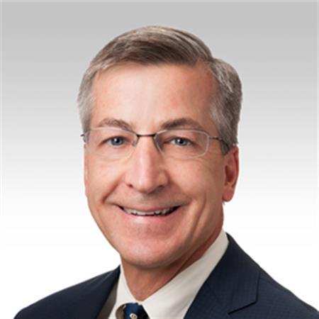 Stephen M. Gryzlo, MD