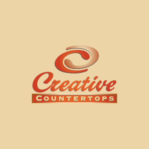 Creative Countertops