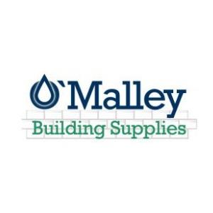 O'Malley Building Supplies Ltd - Rock Face & Screen Blocks
