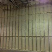 Gunner Insulation LLC image 3