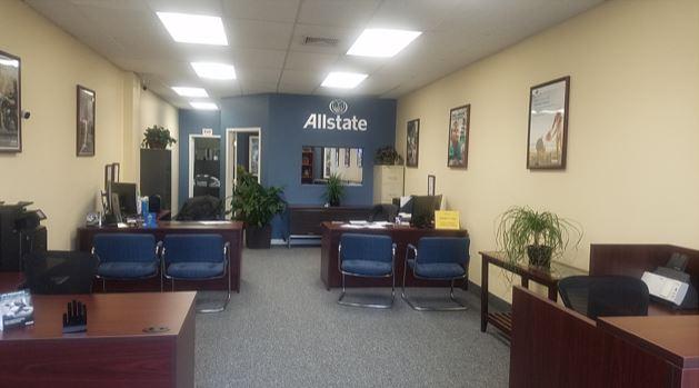 Andrea Sheren: Allstate Insurance image 5