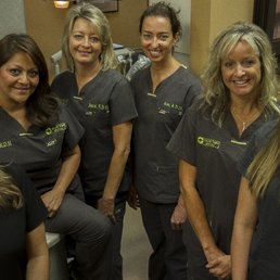 Valley View Dental image 3