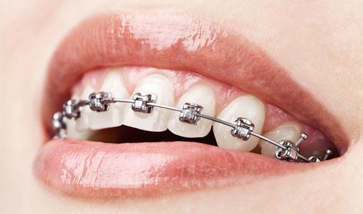 Mariam J Lim, D.D.S Orthodontist image 3