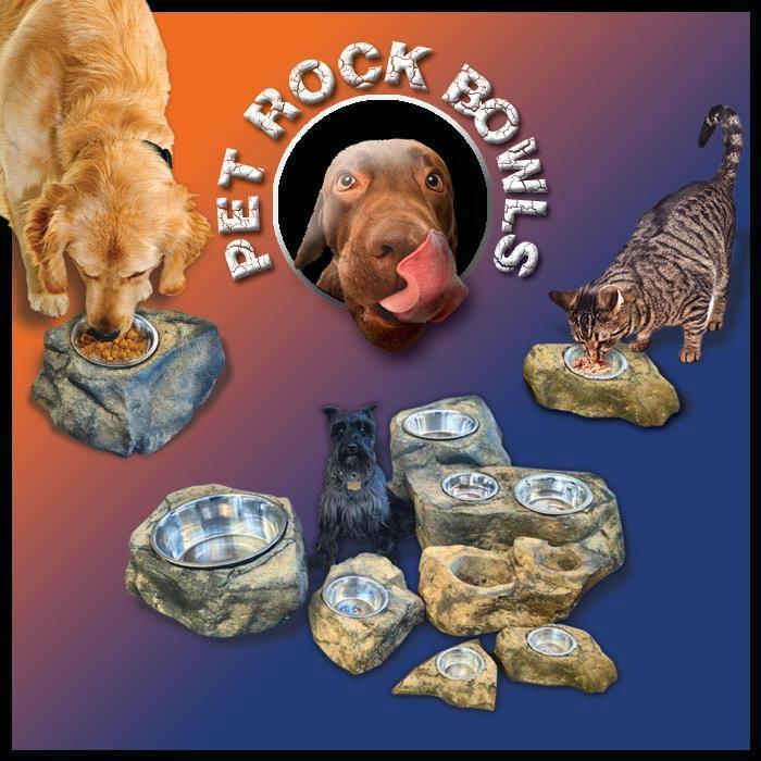 Universal Rocks image 4