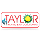 Taylor Heating Inc.