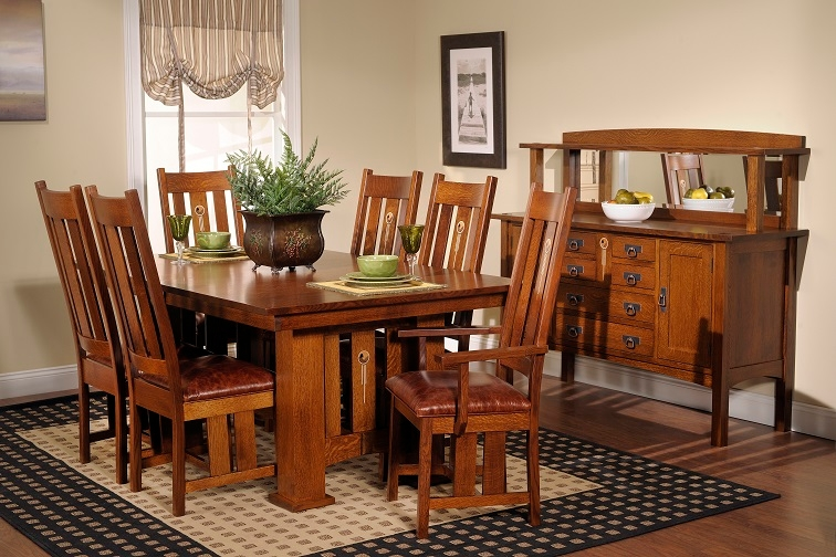 Sugar House Furniture Coupons Near Me In Salt Lake City 8coupons